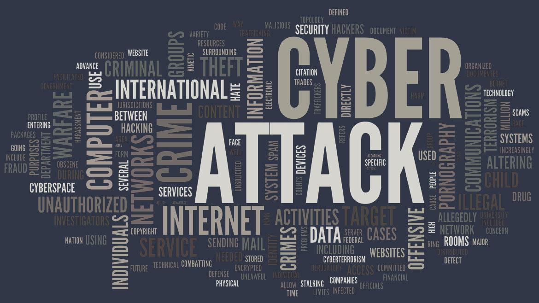 Protection du Patrimoine Immatériel & cybersécurité
