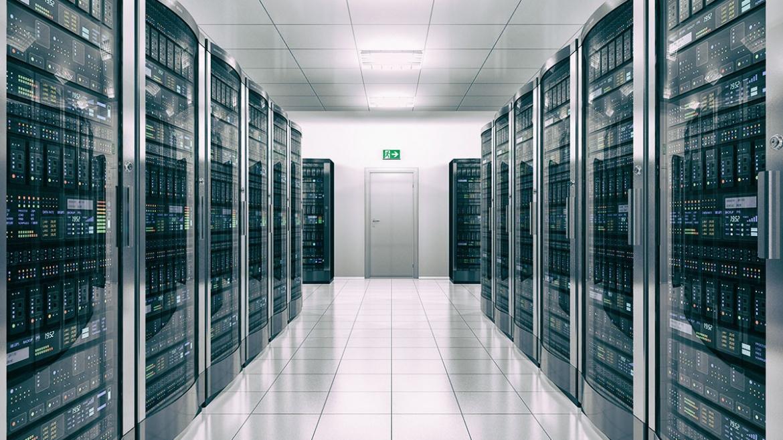 Sequentys, la Cybersécurité et le Pentesting
